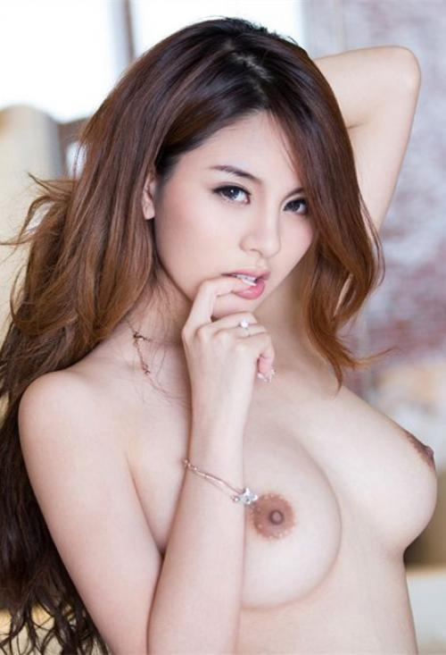 lesbian sex thaimassage söder
