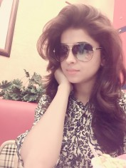Lyba Pakistani Escort in Dubai