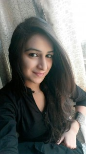 Samina Vip Pakistani Escorts in Dubai