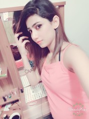 Afra-Pakistani Model +971561616995