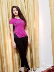 Anusha Indian +971561616995