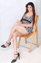 Arfa Pakistani Model +971561616995