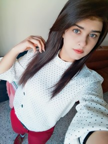 Indian Escorts+971523199361