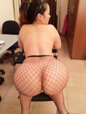 BIG ASS SISI REALLY pict 0551726319